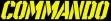 Logo Emulateurs Commando [UEF]